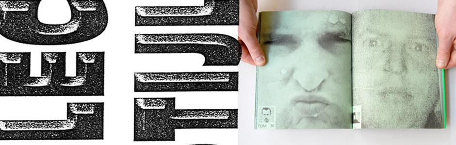printing S L E C H T E S T I J L by Social Harmony