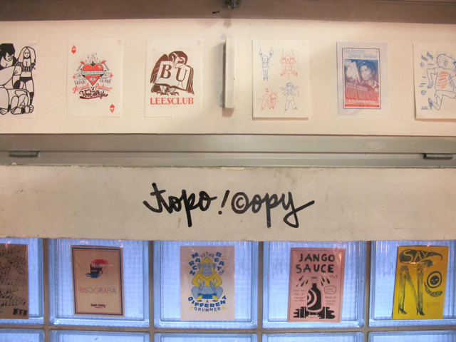 Topo Copy Central Vapeur07