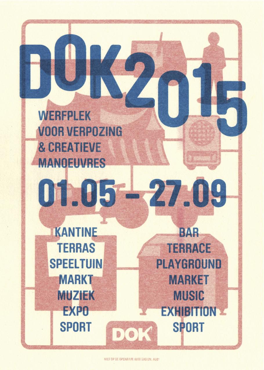 DOK2015_FLYER_A5
