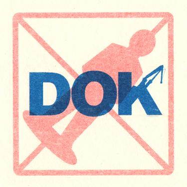 DOK2015_PROFIELFOTO