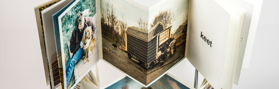 KEET is a limited edition 4-color Riso booklet about the tiny, mobile home of Bianca Apostol (RO), Daniel Vernooij (NL) and Dok, the dog (SK).