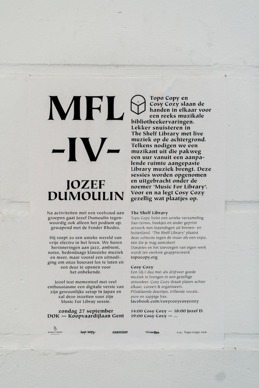 MFL27092015JozefDumoulinDOK-8074